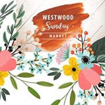 Westwood Sunday Market