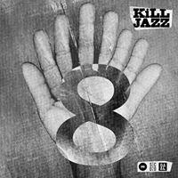 Kll Jazz 08 PGRAdam NeutronCallum MacKenzie