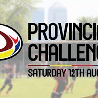 Provincial Challenge