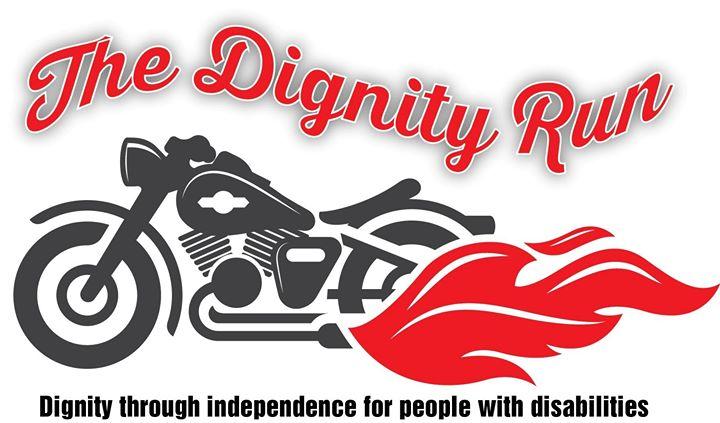 The Dignity Run 2017