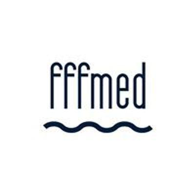 FFFMed