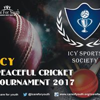 ICY Cricket Tournament