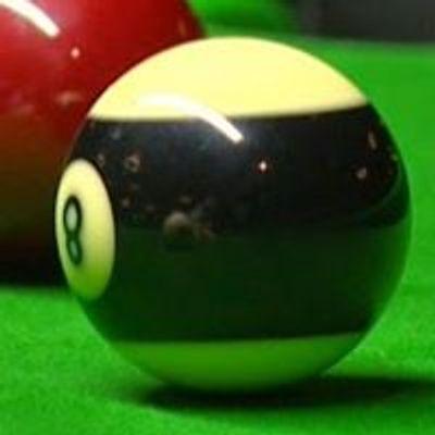 Amateur Blackball Pool Association