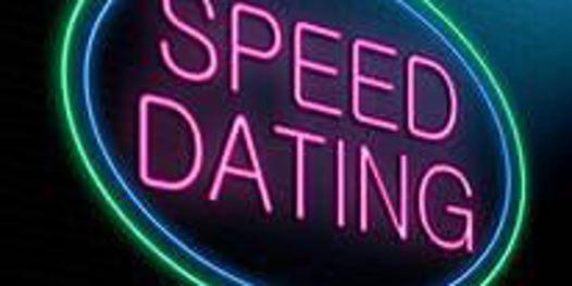 Speed-Dating in edmonton ab Über 40 Jahre