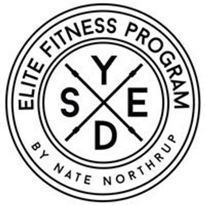 SYED Fitness Bath