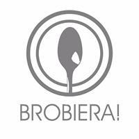Brobiera - Die Genussmesse