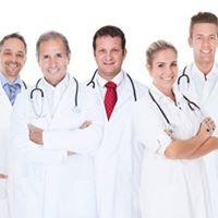 Infos und Tipps fr angestellte rztePsychotherapeuten