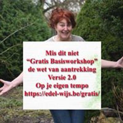 Edel&Wijs Herborist