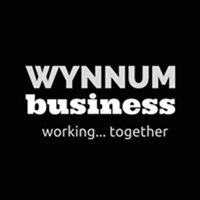 Wynnum Business