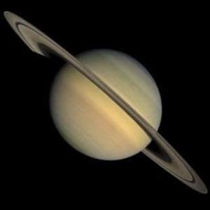 Final Saturn Watch - See The Ringed Planet Before Monsoon Hits Ahmedabad