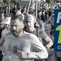 Race 13.1 Cincinnati OH
