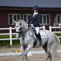 Woodlands Equestrian Sligo.