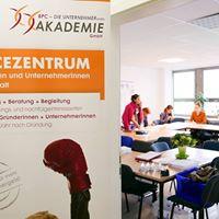 Workshop Magdeburg Business-Etikette vom Profi