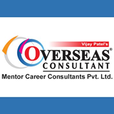 Overseas Consultant