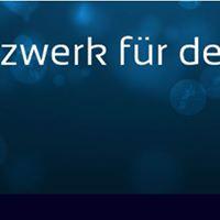 1. Leipziger Tag des Sportmentaltraining