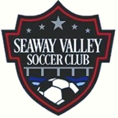 Seaway Valley Blazers U12 Boys 2019