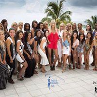 2018 Miss Bikini US Pageant &amp Model Search (Midwest Regional)