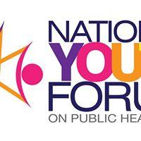 Ideas Positive National Youth Forum on Public Health 2017