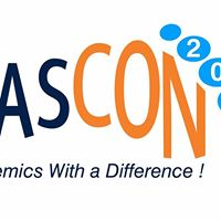 Ifascon 2018 - 31st Foot and Ankle Conference