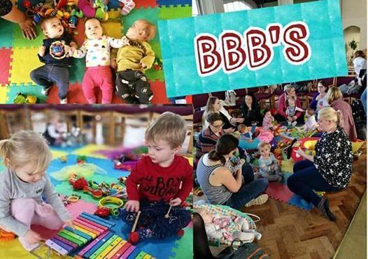 Bumps Babies & Beyond