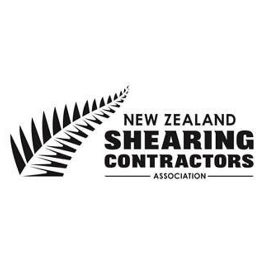 NZ Shearing Contractors Association Conference 2019