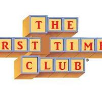 First Timers Club