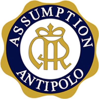 Assumption Antipolo