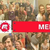 Meet The Meetup Queen and Learn how to Run Successful Events.