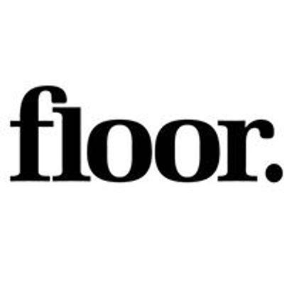Club & Lounge - floor.
