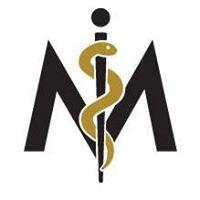 Master Clinicians