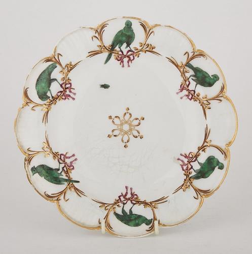 Decorative Arts Online Auction