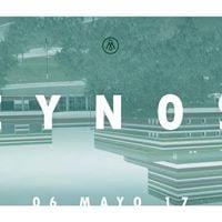 Movimiento Tour 2017 Reynosa