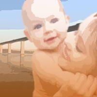 St strkt i dig selv - og bliv styrket i rollen som mor og part