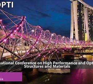 HPSM OPTI 2018