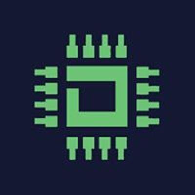 BlokTech