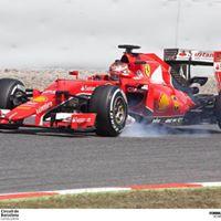 Italian F1 Grand Prix - Leger Holidays