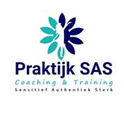 Praktijk SAS Coaching & Training