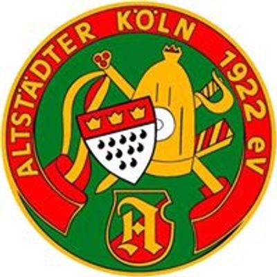 Altstädter Köln 1922 e.V.