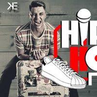 HIPHOP RYDE  1-GST chennai