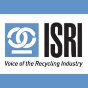 Institute of Scrap Recycling Industries, Inc.