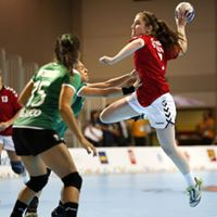CSU REC Handball Drop-In