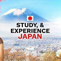 Study Visa Free Orientation 4 Nurses Caregivers etc.