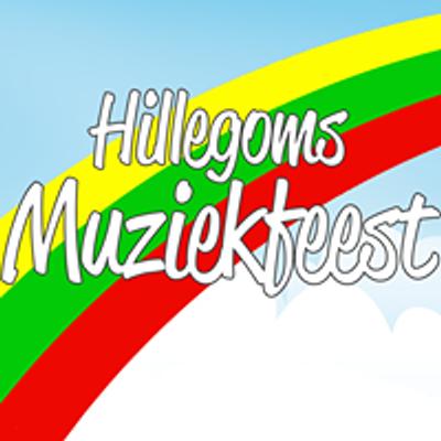 Hillegoms Muziekfeest