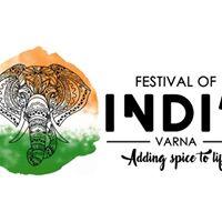 Festival of India Varna