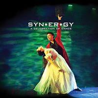 HB APAs Celebration of Dance Synergy