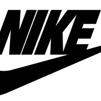 Creating World Class Products w Former Nike Product Expert
