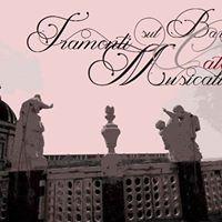 Puccini Opera Gala