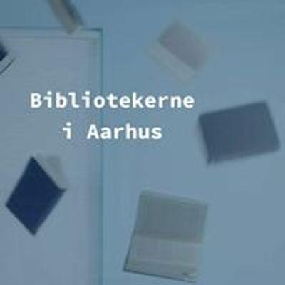 Aarhus Bibliotekerne