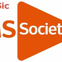 Music 4 MS festival