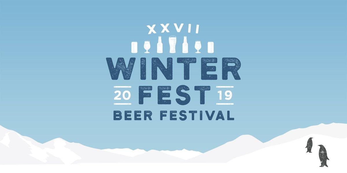 Gosport Winterfest 2019